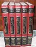 img - for The Complete Biblical Library (Christian Classic Series) (5 Volume Set) book / textbook / text book