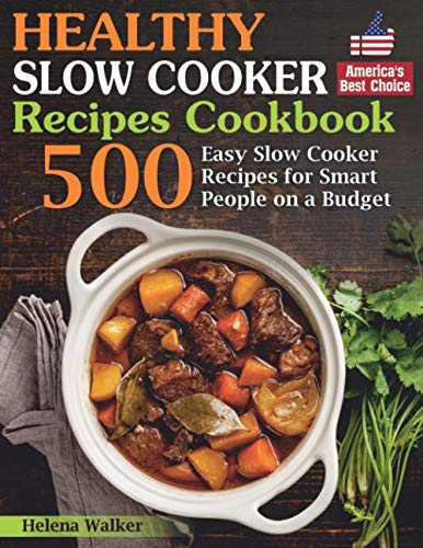 slow cooker recipes crock pot - 1