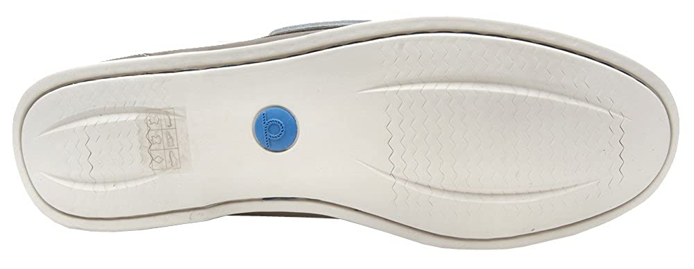 Chatham Pacific II G2, Chaussures Bateau Homme  Amazon.fr  Chaussures et  Sacs dc14fc6acb1f