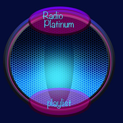 brasil-radio-platinum-download