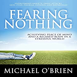 Fearing Nothing