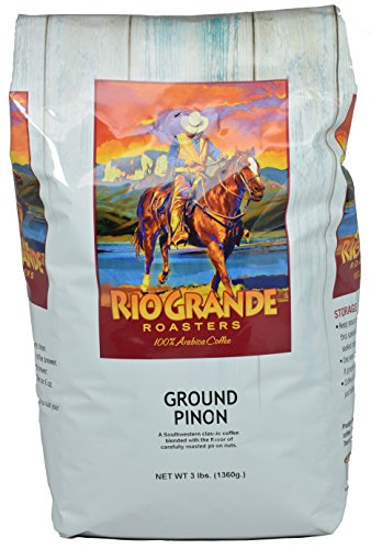 Top 10 best rio grande coffee ground for 2020
