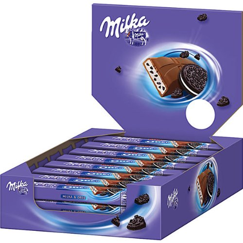 milka-oreo-pack-of-24x41-g