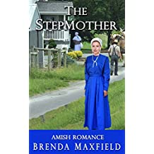 Amish Romance: The Stepmother (Rebecca's Story Book 1)