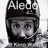 Just Keep Walking Ep