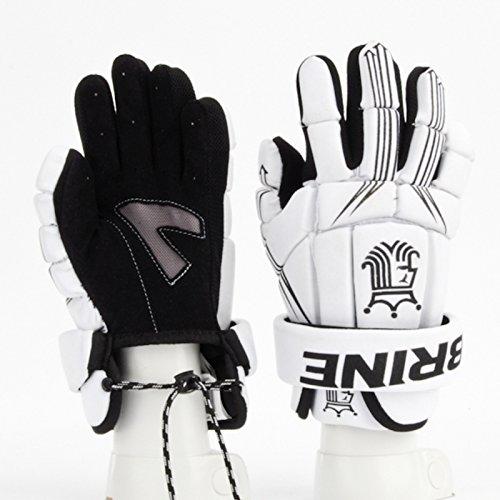 Brine Uprising Lacrosse Glove – DiZiSports Store