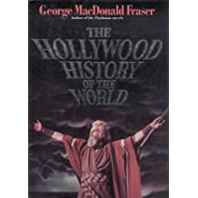 Hollywood History Of The World
