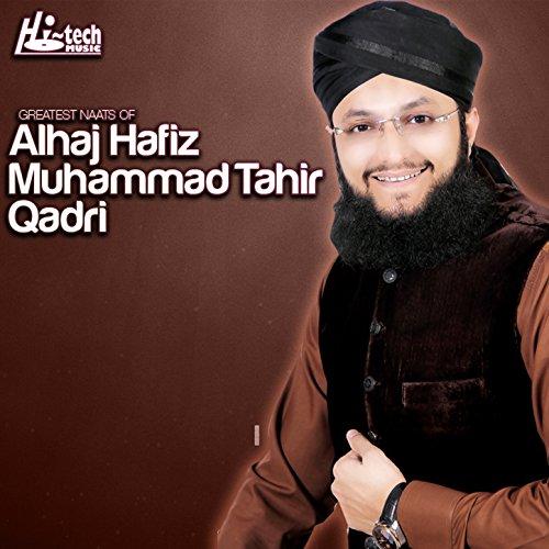 Owais Raza Qadri Audio and Video Naats - Naat Sharif - Mp3 Naat