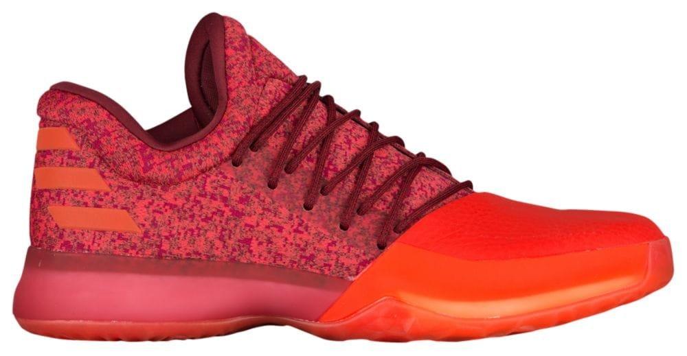 f2910ba0fc32 Amazon adidas Harden Vol. 1 Shoe Junior s Basketball Running