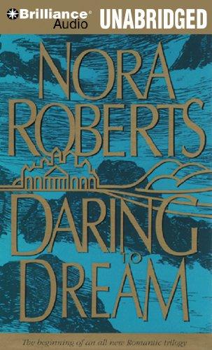 Daring to Dream (Dream Series)