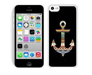 Best Aztec Anchor Iphone 5c Case White Cover