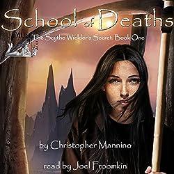 School of Deaths