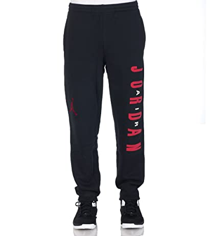 air jordan sweatpants shopbop