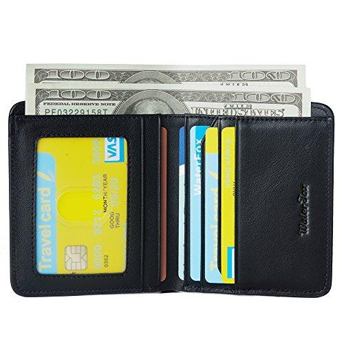 cool design wallets for men - 6