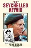 The Seychelles Affair