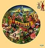 Mandillo