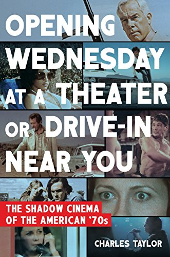 opening-wednesday-at-a-theater-or-drive-in-near-you-the-shadow-cinema-of-the-american-70s