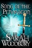 Song of the Pendragon (The Last Pendragon Saga Book 3)
