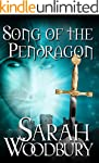 Song of the Pendragon (The Last Pendr...
