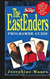 "The Inside Soap ""EastEnders"" Programme Guide"
