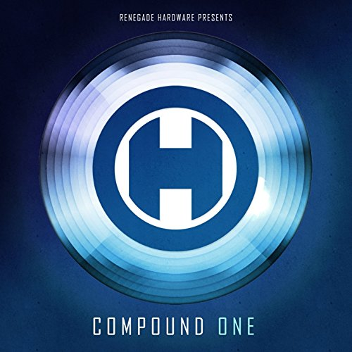 Renegade Hardware Presents: Compound One