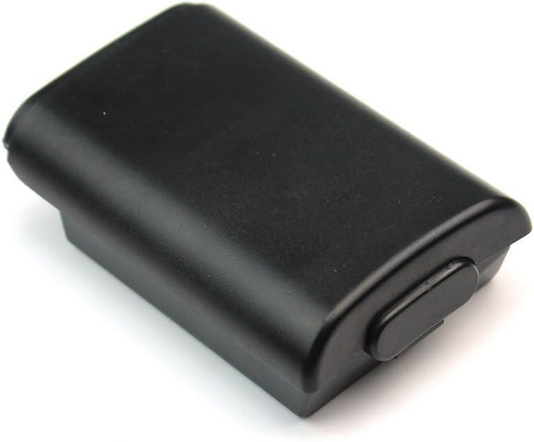 Tapa para pilas para mando de Xbox 360