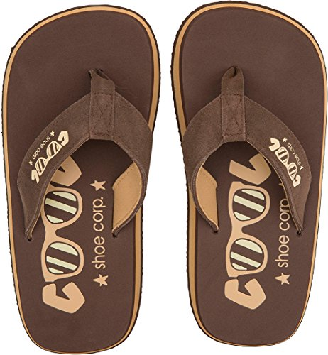 Cool Original Slap 2017 Brown, 47-48