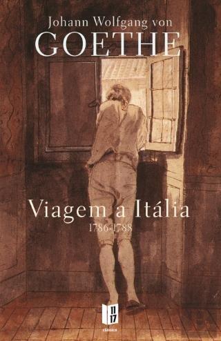 Download Viagem a Itália (Portuguese Edition) PDF