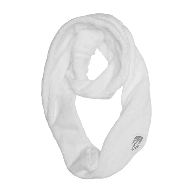 5c98997e351 DENALI THERMAL SCARF  The North Face  Amazon.ca  Clothing   Accessories