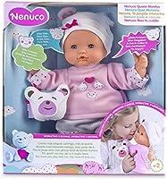 -30% sur des poupées Nenuco