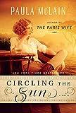 Circling the Sun: A Novel