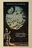 img - for Mysticism and Reform, 1400-1750 (ND ReFormations: Medieval & Early Modern) book / textbook / text book