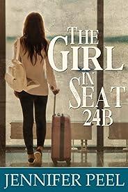 The Girl in Seat 24B