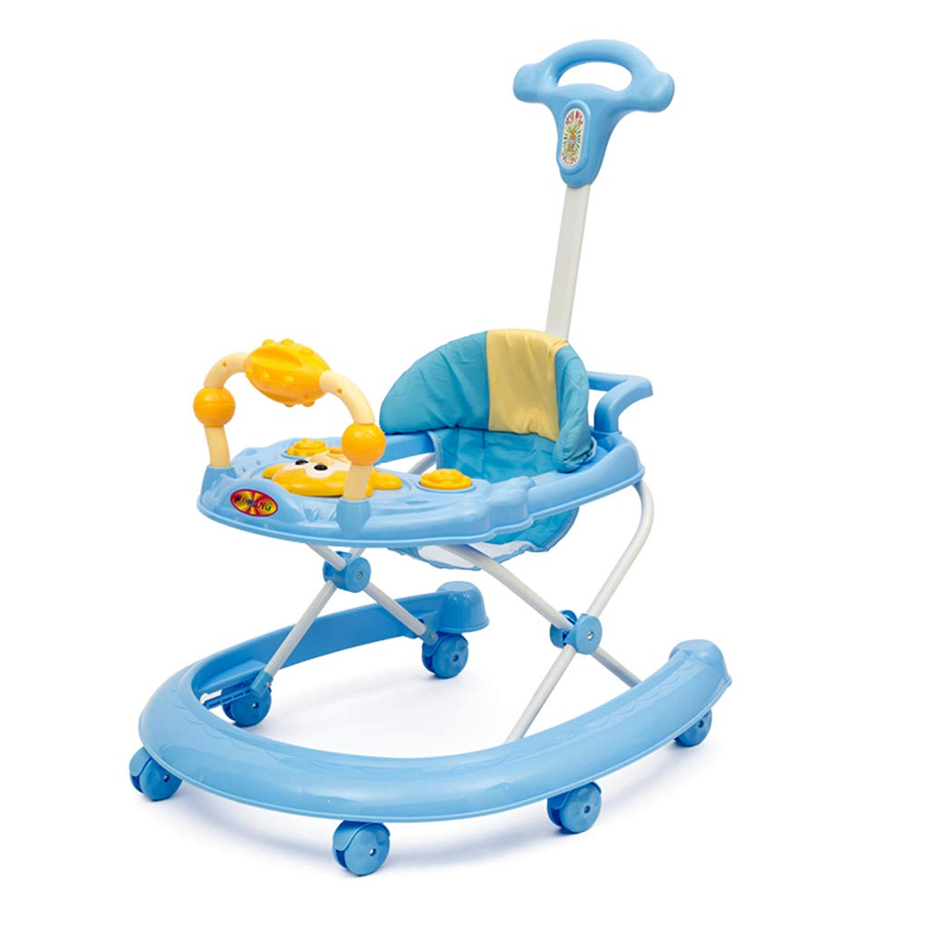 Baby Walkers Caminantes para bebé, 6 - 18 Meses bebé ...