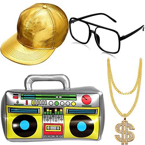 Hip Hop Costume...