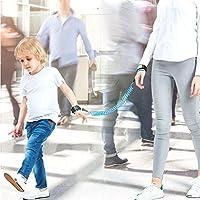 Arneses de seguridad Advertencia reflectante Arnés para niños ...