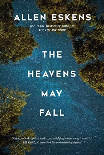 The Heavens May Fall ()