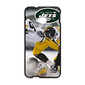 NFL Green Bay Packers Team Star Player Cell Phone Case FOR HTC One M7