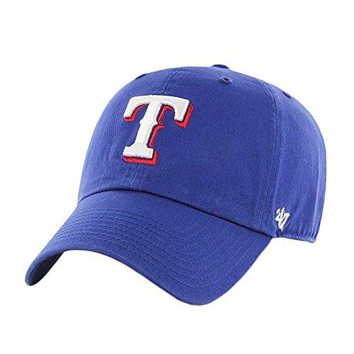 47 texas rangers hat - 8