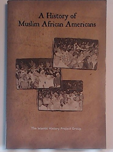 Search : A History of Muslim African Americans