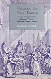 img - for Virtue and the Veil of Illusion by Dorothea Von Mucke (1991-08-31) book / textbook / text book