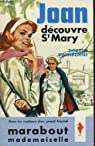 Joan decouvre st mary - joan tours a hospital par Swinburne
