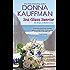 Sea Glass Sunrise (The Brides of Blueberry Cove Series Book 1)