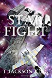 img - for Star Fight (Empire Series) (Volume 3) book / textbook / text book