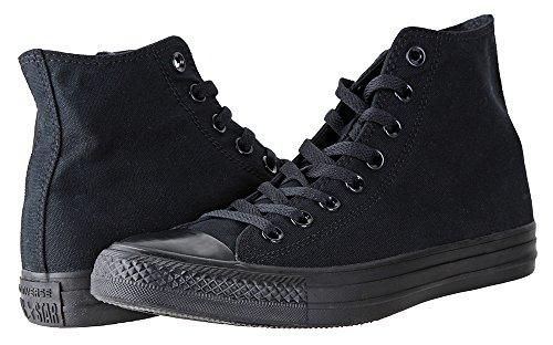 Unisex Core Converse Ctas Hi Sneaker ZOxHwqPzg