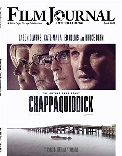 Best Price for Film Journal International Subscription