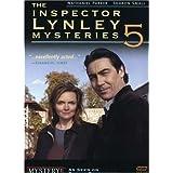 Masterpiece Mystery: The Inspector Lynley Mysteries 5