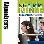 NIV Audio Bible: Numbers (Dramatized) | Zondervan