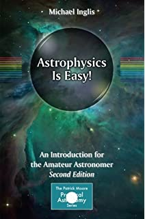 How to become an astronomer/astrophysicist?