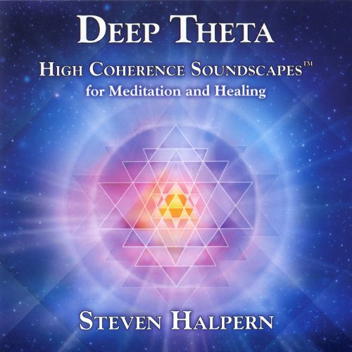 Deep Theta : High Coherence So...